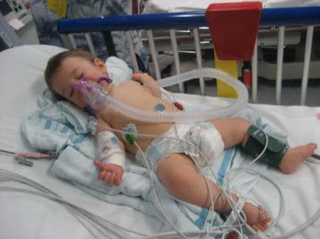 micah_hospital_4-4-09_0021